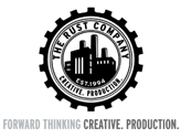 The Rust Company