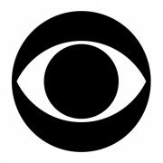 CBS-Logo-e1331750370386