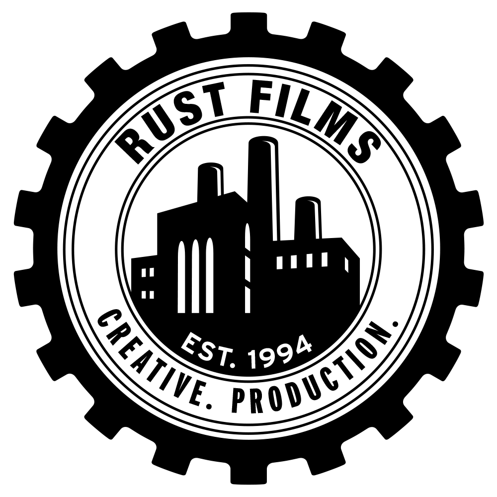 The Rust Company