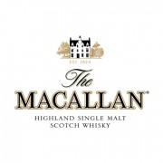 the_macallan_logo
