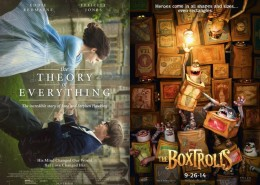 the_theory_of_everything_the_boxtrolls_screenplays